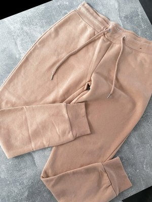 Atmosphere Trackies pink-nude