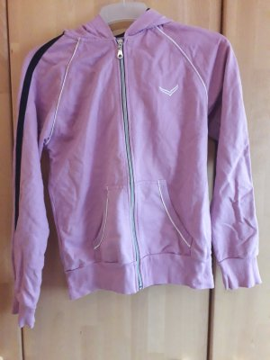 Trigema Sweat Jacket multicolored