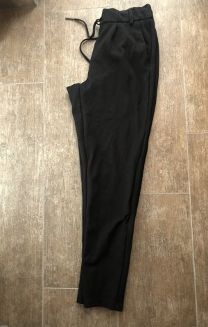 Only Trackies black
