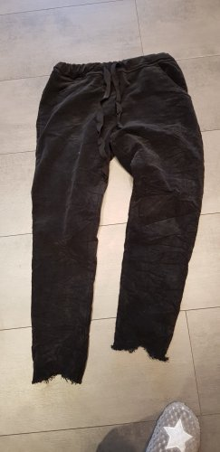 Joggpant Made in Italy