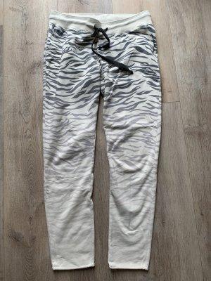 Juvia Sweat Pants multicolored