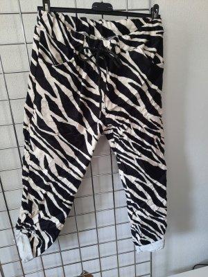 Joggpant  Zebra