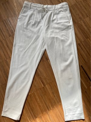 Only Jeggings blanco