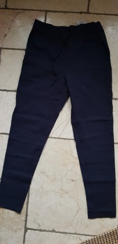 Only Joggingbroek donkerblauw