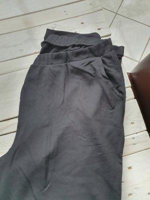 LC Waikiki Pantalon de jogging noir