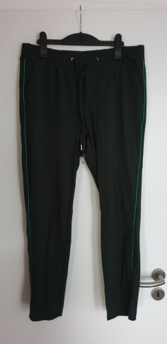 Joggpants von s.Oliver in Gr. 36