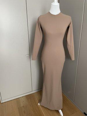 Johanne Riss Kleid