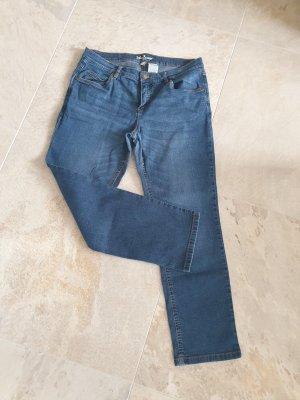 John Baner Jeans  Gr44