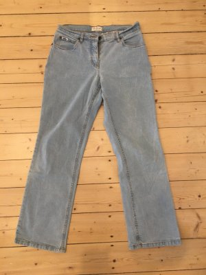 John Baner Jeanswear