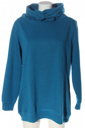 John Baner Sweatshirt