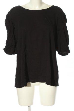 John Baner T-Shirt