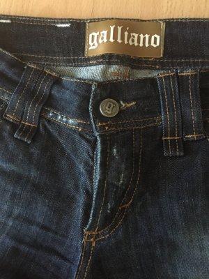 John Galliano Original Designer Damen Jeans *28*