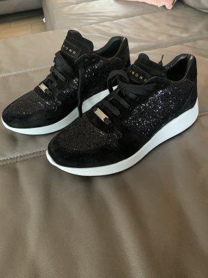 John Richmond Sneaker