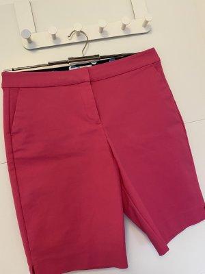 Boden Bermudas pink