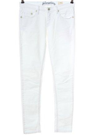 johnnieb Slim Jeans