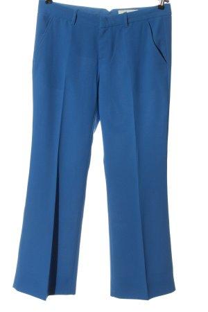 Joie Suit Trouser blue business style