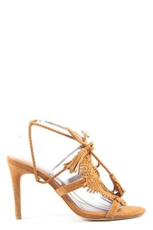 Joie High Heel Sandaletten