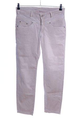 Joker Straight-Leg Jeans hellgrau Casual-Look