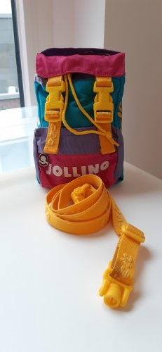 Jollino Invicta - Collection Item(1990)
