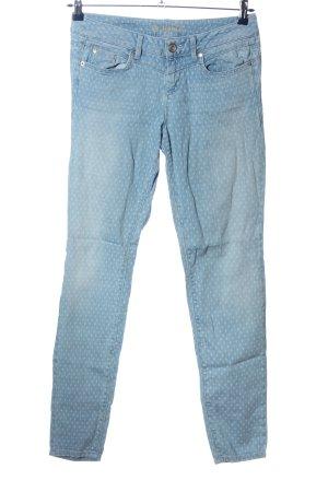 Jona Straight-Leg Jeans
