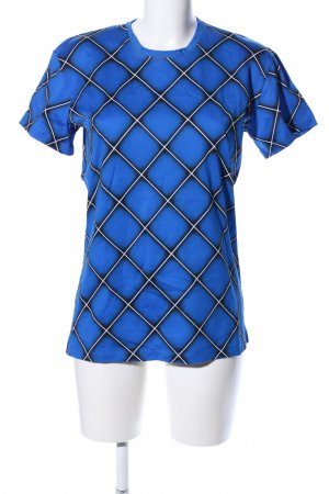 Jonathan saunders T-Shirt Farbverlauf Casual-Look