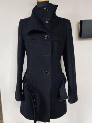 Jones Damen Mantel Kurzmantel
