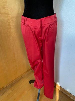 Jones Pantalone jersey rosso