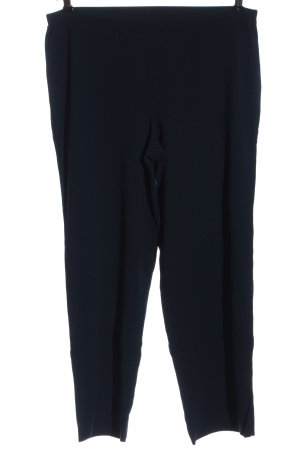 Jones New York 7/8 Length Trousers black casual look