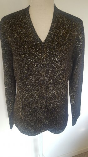 Jones New York Cardigan Gr.L