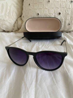 JONES Sonnenbrillen