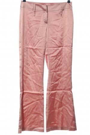 Jones Stoffhose pink Business-Look