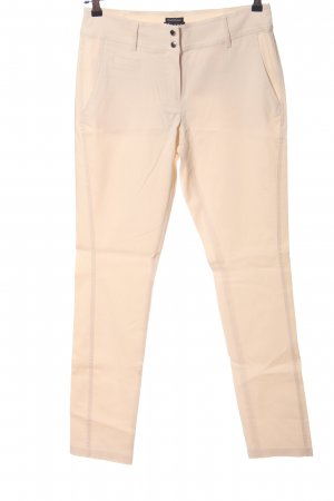 Jones Stretch Trousers pink casual look