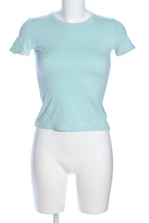 Jones T-Shirt türkis Casual-Look
