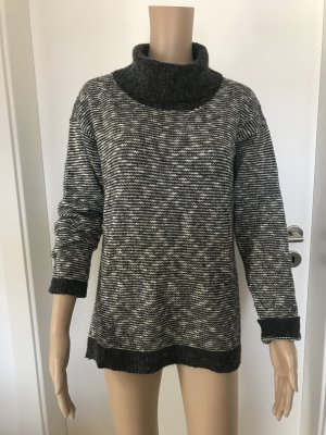 Jones Wollpullover