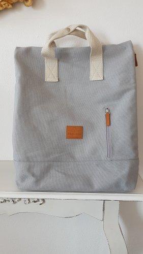 Jonny Urban Bagpack Sam