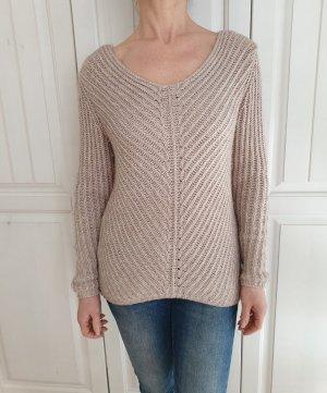 Joop 36 S Pullover Pulli Strickpullover strickpulli Strickpullover cardigan Sweater sweatshirt