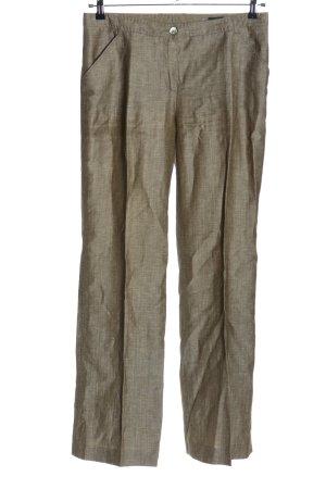 Joop! Suit Trouser khaki casual look