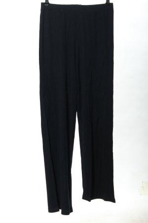 Joop! Baggy Pants blau Casual-Look