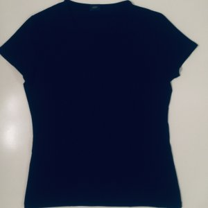 Joop Basic Shirt