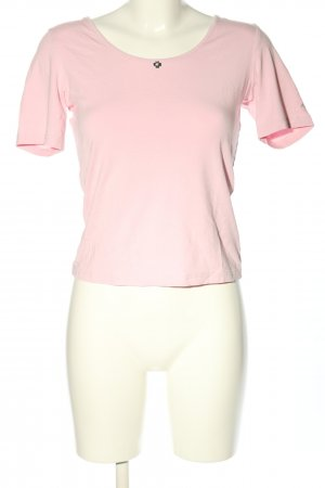 Joop!  rosa stile casual