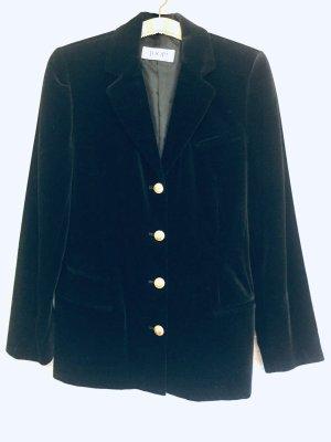 Joop Baumwollsamt Jacket