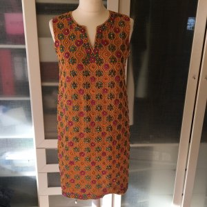 Joop! besticktes Tunika Kleid Gr. 36