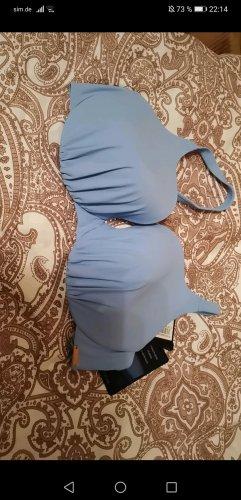 Joop! Bikini bleu azur