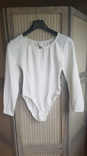 Joop! Shirt Body natural white