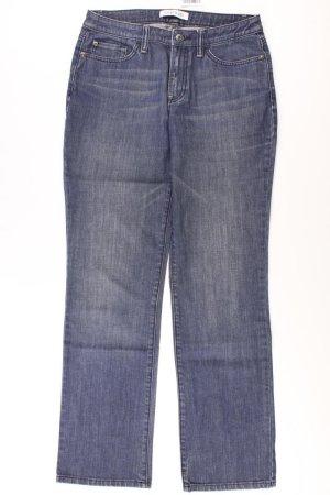 Joop! Jeans bootcut bleu-bleu fluo-bleu foncé-bleu azur