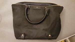 Joop Business Handtasche