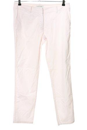 Joop! Chinohose pink Casual-Look