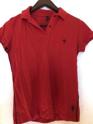 Joop  Damen Stretch Poloshirt, Gr.36, Qualität!