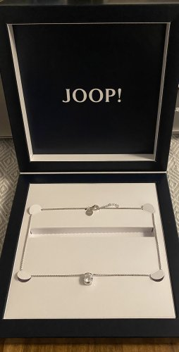 Joop Halskette