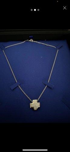 Joop Halskette Silber